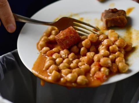1.3 Milyar Ton Yiyecek İsraf Ediliyor